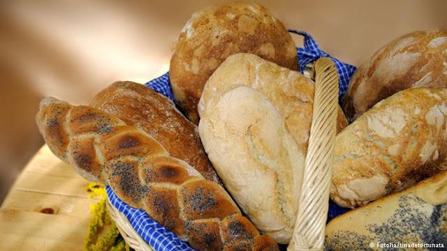 Bahan Makanan Berikut Ini Tidak Boleh Disimpan Dalam Lemari Es