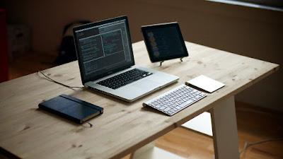 افضل المواقع البديلة لموقع خمسات لتقديم الخدمات والعمل الحر عبر الانترنت , بديل لموقع خمسات لربح المال من الانترنت
