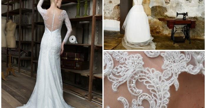 4b5d4ae436bd Sposine - Il blog della Sposa  Viaggio a occhi aperti nella storia della moda  sposa dal  900 a oggi