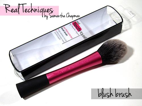 blushbrush.jpg