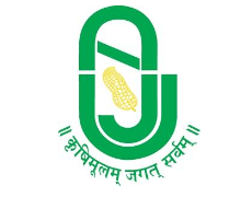 Junagadh Agricultural University (JAU) Recruitment 2019 / Senior Research Fellow (SRF) Post: