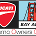BADOC Bay Area Ducati Owners Club Bike Night