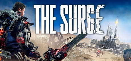 preview the surge