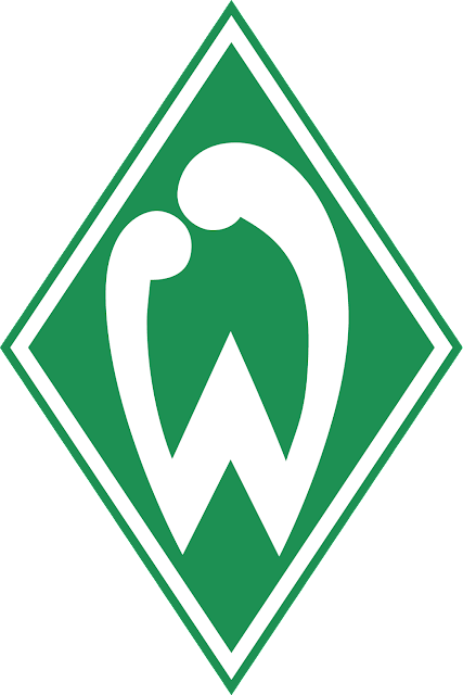 download logo werder bremen football germany svg eps png psd ai vector color free #germany #logo #flag #svg #eps #psd #ai #vector #football #bremen #art #vectors #country #icon #logos #icons #sport #photoshop #illustrator #bundesliga #design #web #shapes #button #club #buttons #werder #app #science #sports