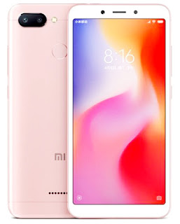 Top Redmi Phones of the Year 2018