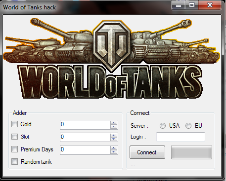aimbot for world of tanks