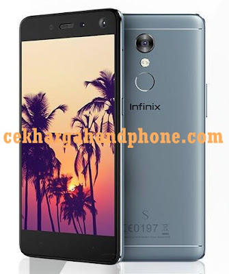 Handphone Android Dual Kamera Buat Yang Doyan Selfie 3