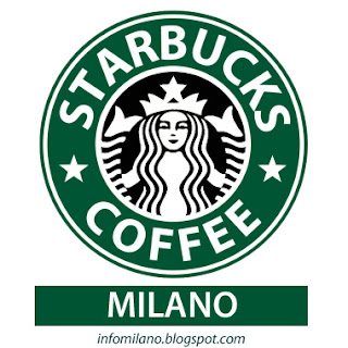 Starbucks Coffee Milano