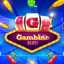 Gambino Slots Bonus Share Links