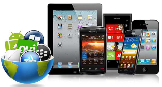 Mobile App Development Tips and Guide