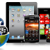 5 Best Mobile Software App Development Tips for iOS, Android & WP Developers