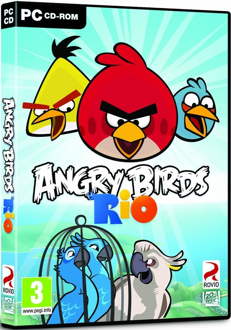 free download angry birds pc game gamedush. Black Bedroom Furniture Sets. Home Design Ideas