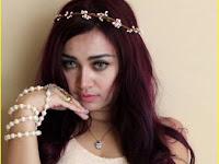 Lagu Cupi Cupita Mp3 Terbaru Dan Terlengkap Full Album Rar