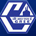 GRSE Recruitment 2016 -  Assistant Manager online application