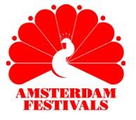 Festivales y discotecas de Amsterdam