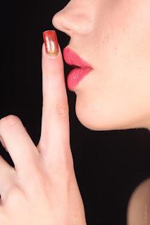 secreto entre mujeres
