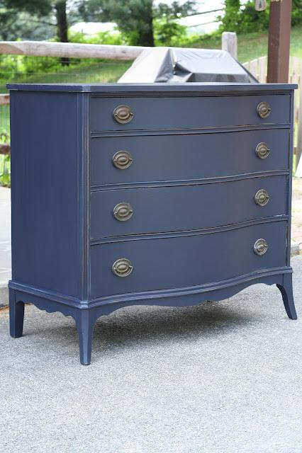 bf3jpg - Furniture Painter