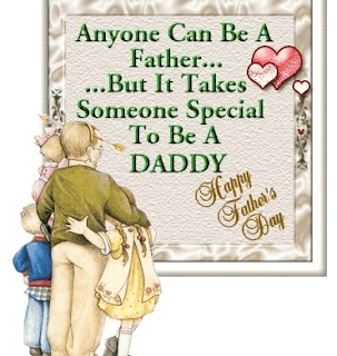 fathers day messages cards