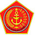 TNI Mutasi dan Promosi Jabatan 69 Perwira Tinggi, Ini Nama-namanya