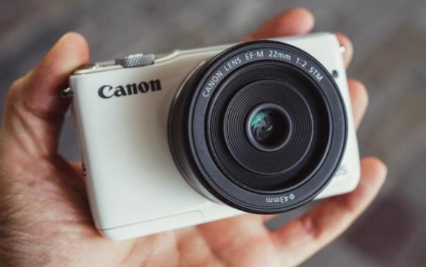 5 Kamera Vlog yang Murah dengan Kualitas Terbaik