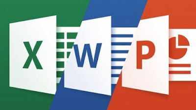 تطبيق Office الخاص باجهزة الاندرويد اصبح متاح للتحميل مجانا