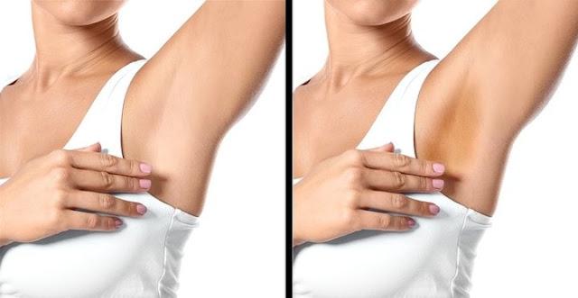 Biểu hiện trên cơ thể cho thấy sức khỏe của bạn cần bác sỹ