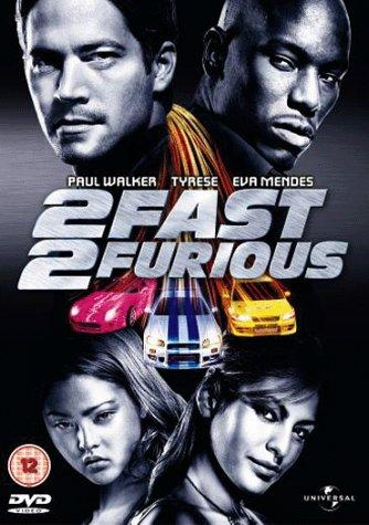 2 Fast 2 Furious 2003 Dual Audio Full Movie Download Filmywap