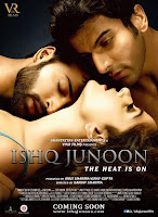 Ishq Junoon 2016 Full Hindi Movie Download & Watch