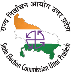 up-election-commission-half-work