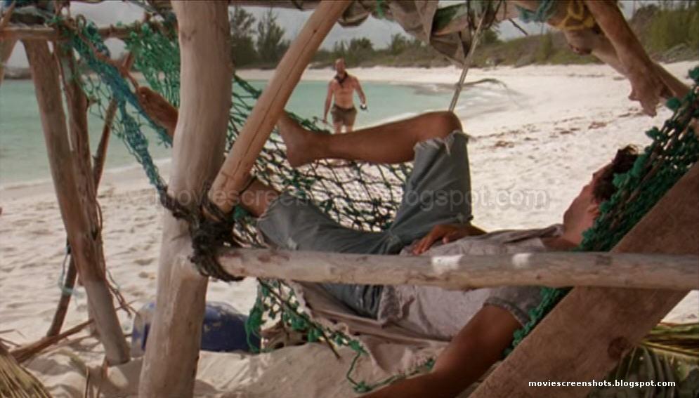 Секс ради выживания остров на троих three survival island смотреть онлайн извиняюсь