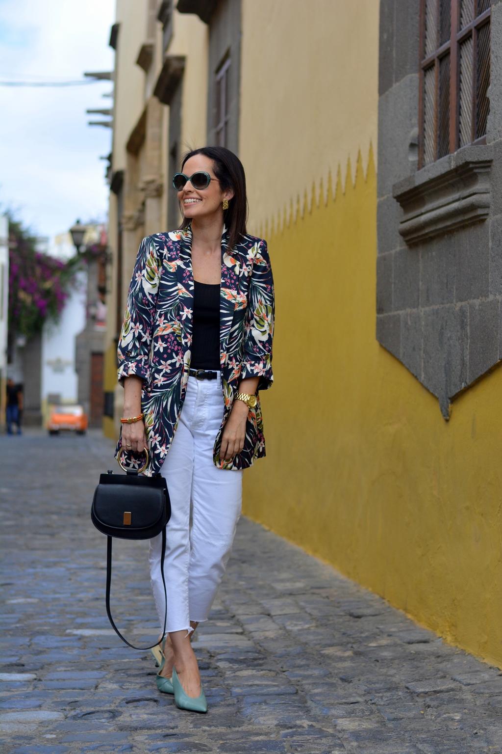 zara-long-blazer-outfit-look-street-style