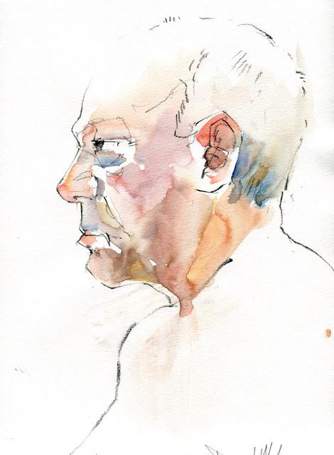 Sketch by David Meldrum 20130205
