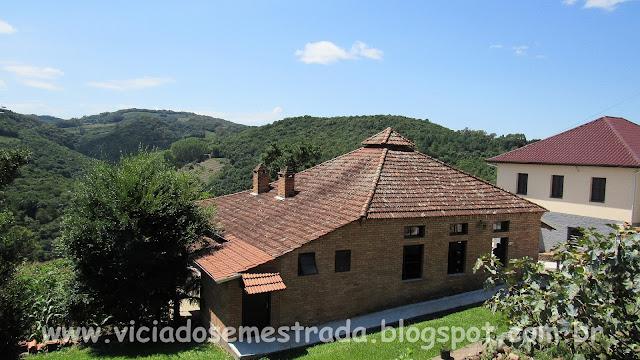 Casa Di Dolci, Bento Gonçalves, RS