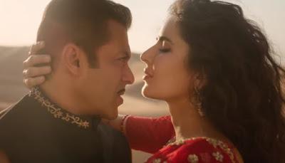 Watch Bharat Movie Video, Bharat Film Video Song