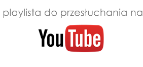 https://www.youtube.com/watch?v=ZITh-XIikgI&index=1&list=PLbEigsO9U0RZTtwqklyPMESag2NqTkEPS