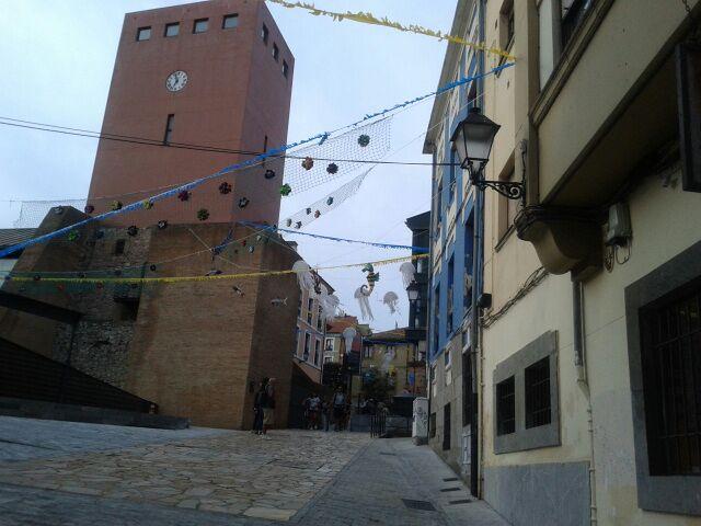 fiestas-cimadevilla-barrio-alto-gijon