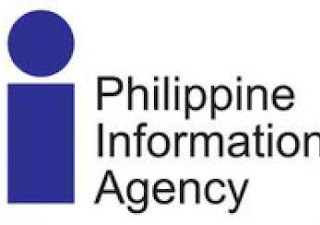 December 2012 NLE Results to be released on the last week of February 2013 - PIA