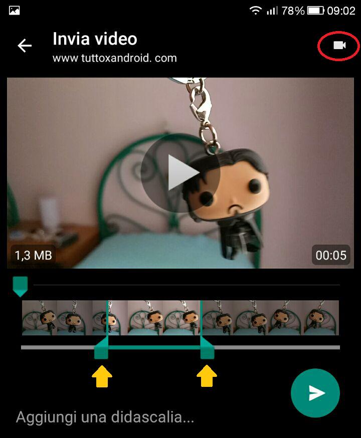 Scarica Video Divertenti Gratuiti Per Whatsapp Sul Bene