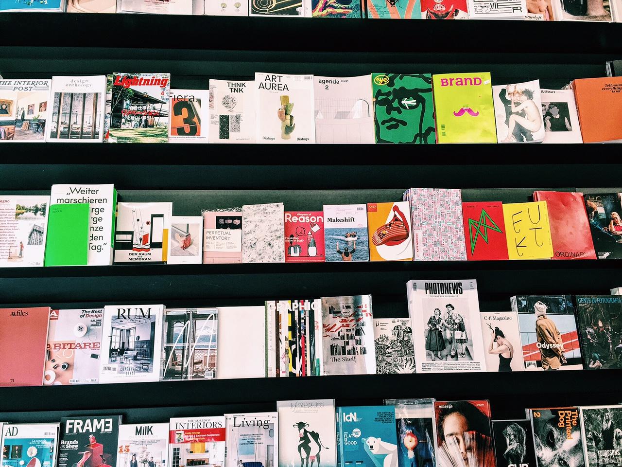do-you-read-me-berlin