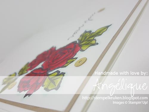 de Stempelkeuken - Stampin' Up! producten koopt u bij de Stempelkeuken http://stempelkeuken.blogspot.com #stempelkeuken #stampinup #stampinupnl #petalpassion #bloemen #bloemetjes #flowers #dutch #nederlands #petalpassionsuite #crumbcake #cherrycobbler #mementoink #bigshot #makkelijkemaandag #markers #kleurenvoorvolwassenen #colouringforadults #coloringforadults #copic #stampinblends #spectrumnoir #denhaag #rotterdam #delft #westland #stempelen #stamping #creatief #stempeln #kreativ #cardmaking #crafting #kaartenmaken