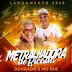 DOURADO E MC GUI - METRALHADORA DE BICADA (SUPER POP LIVE)