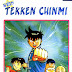 Download Manga Shin Tekken Chinmi (Shin Kungfu Boy)