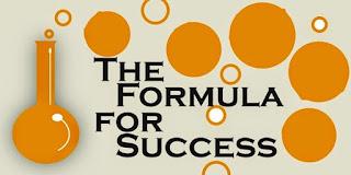 Cara Sederhana Agar Sukses Dalam Berbisnis