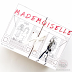 "Unboxing: My Little Box September 2016 ""Mademoiselle"""