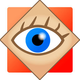 برنامج FastStone Image Viewer