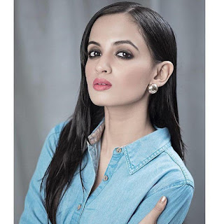 Ketaki Mategaonkar age, movies, photos, images, wiki, biography