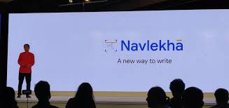 Google Launches Project Navlekha, Learn What's Special