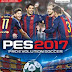 UPDATED LINKS: Download PES 2017 For Free On PC