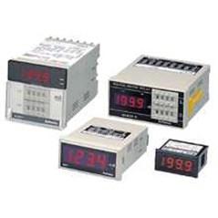 Jual Autonics Pulse Meter Mp5y Harga Murah