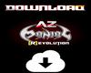 http://azaforum.com/download/S1001%20PLUS/S1001_PLUS_encrypt_V1.09.15426_20160106.zip